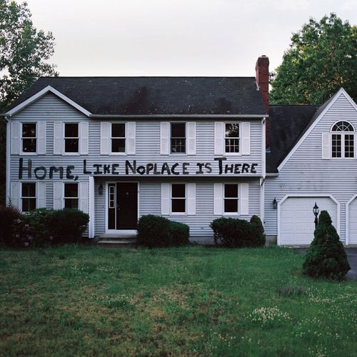 The Hotelier An Introduction to the Album